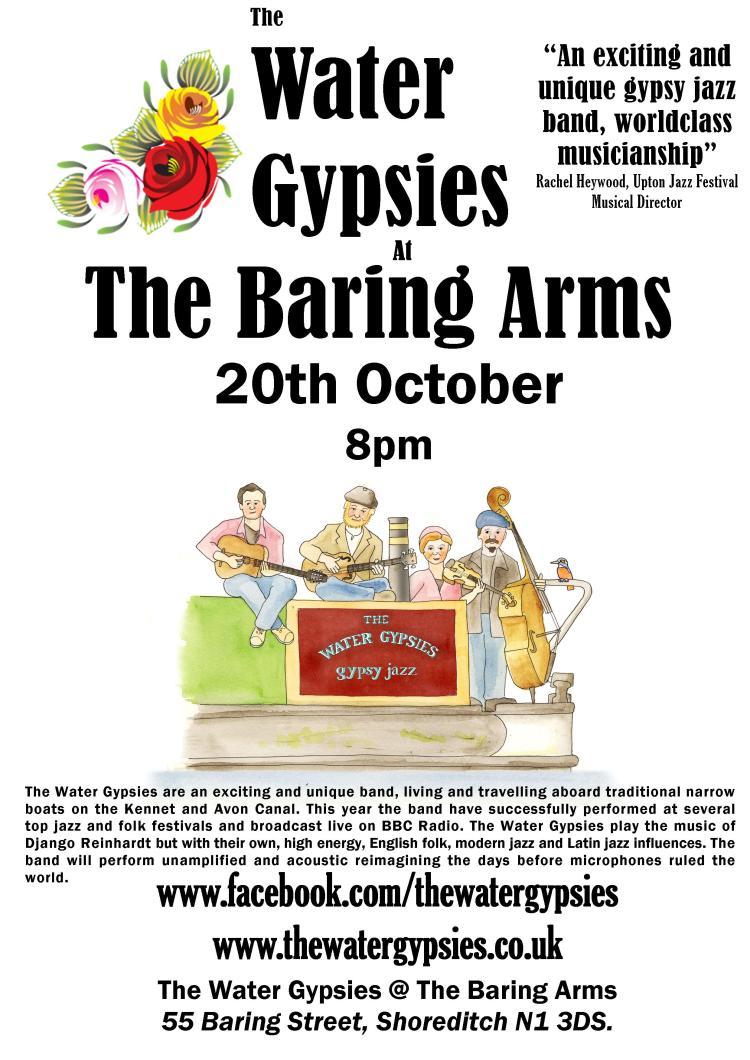 Baring Arms2.jpg